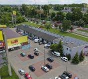 Auto Kępa Lublin